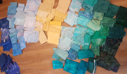 colorwash fabrics