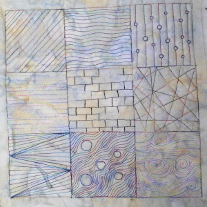 quilting textures sm