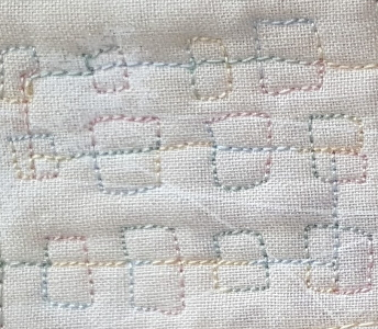 quilted squares 300
