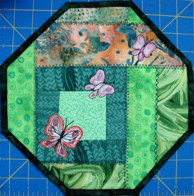 stitch along apr w4 gallery