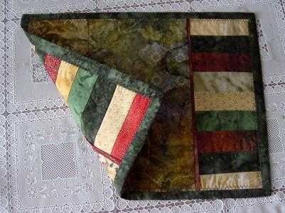 reversible placemats 2