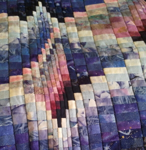 2018 bargello