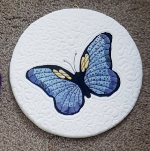 butterfly hoop 5finished