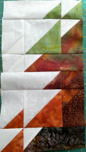 march wk3 Emmas blocks together