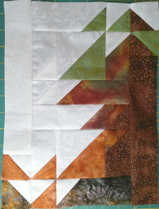 march wk3 Emmas sides attached