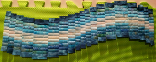 emma w2 bargello strips1