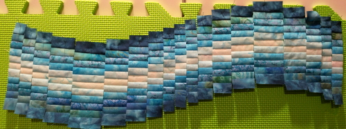 emma w2 bargello strips3
