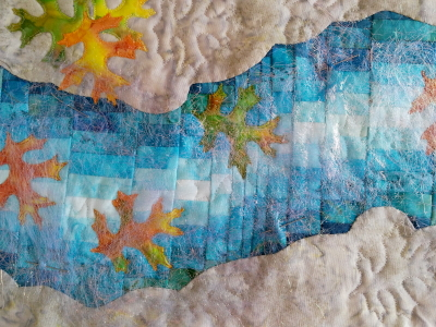 emma w4 angelina fibres pinned